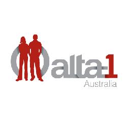 Alta-1