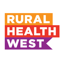 Rural Health West