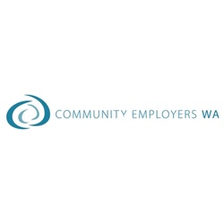 Community Employers WA