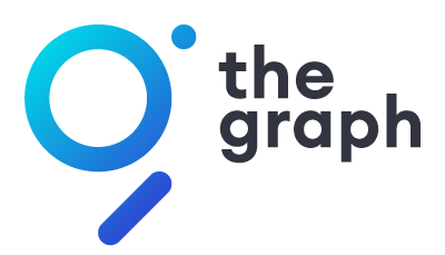 the graph logo