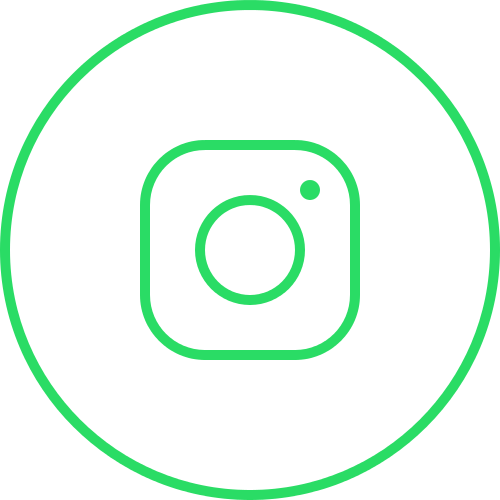 Instagram Icon to visit our Insta-Page @ instagram.com/5pectre