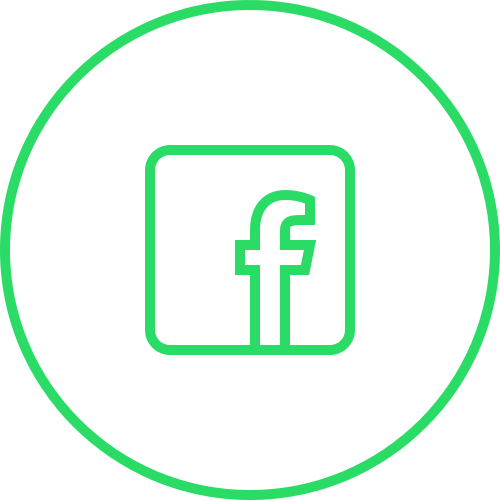 Facebook Icon to visit our Facebook-Page @ facebook.com/5pectre