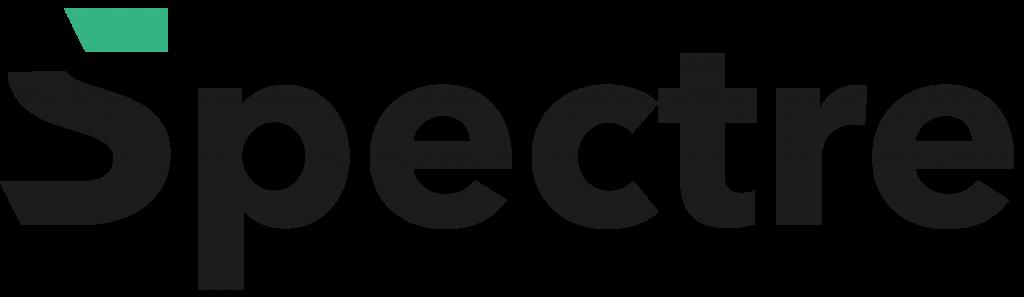 5pectre Logo - Wir sind Ihre digitale Agentur