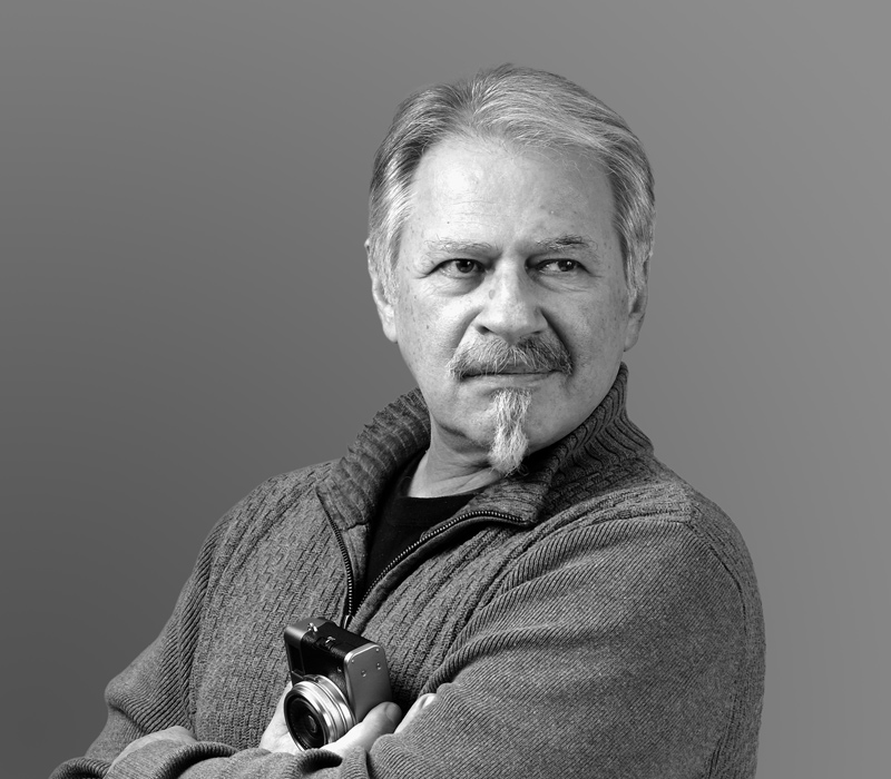 Boris Zlotsky