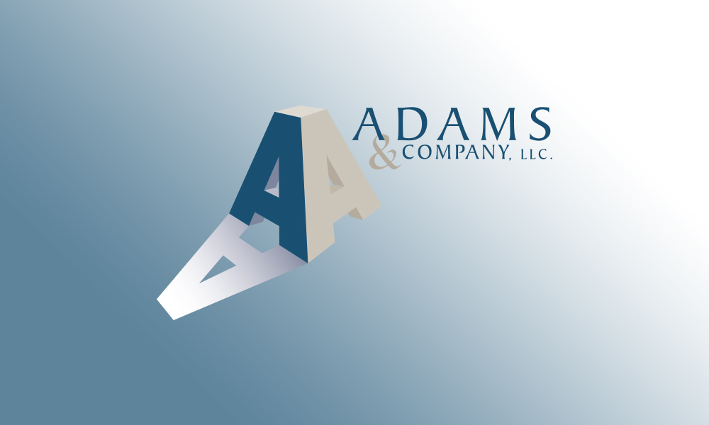 Adam's and Company