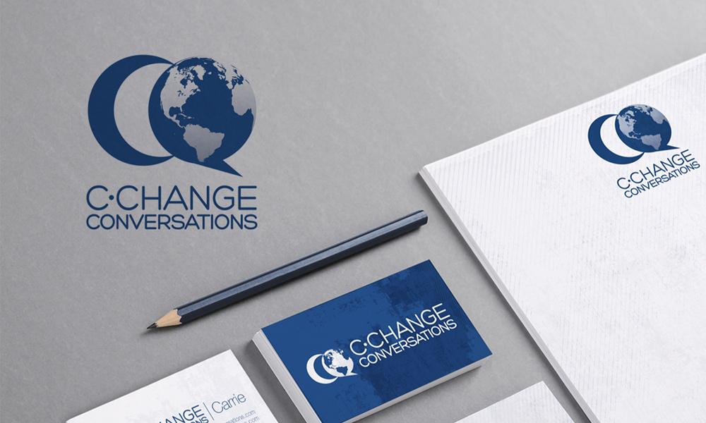 C-Change Conversations