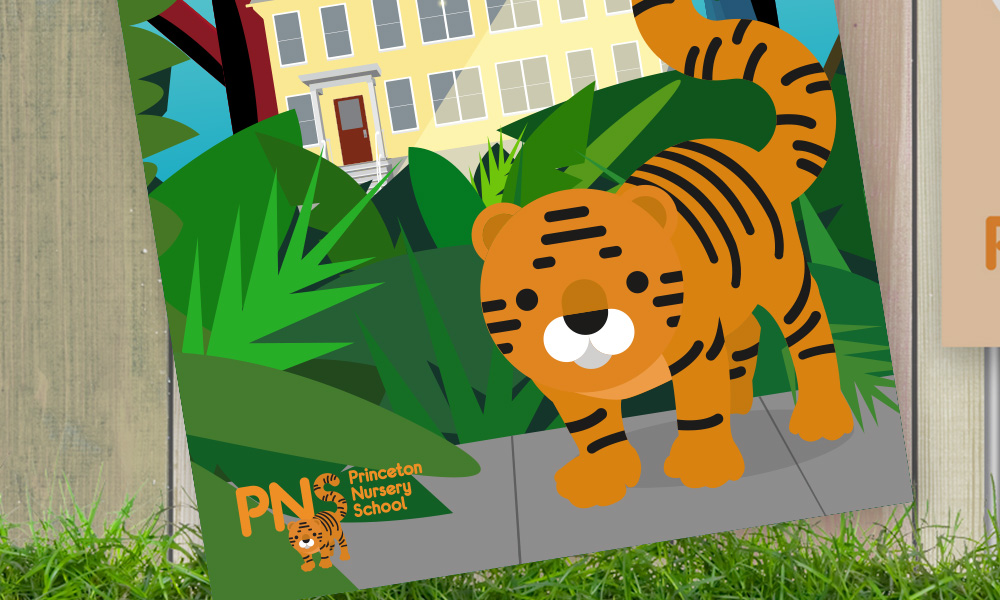 Princeton Nursery