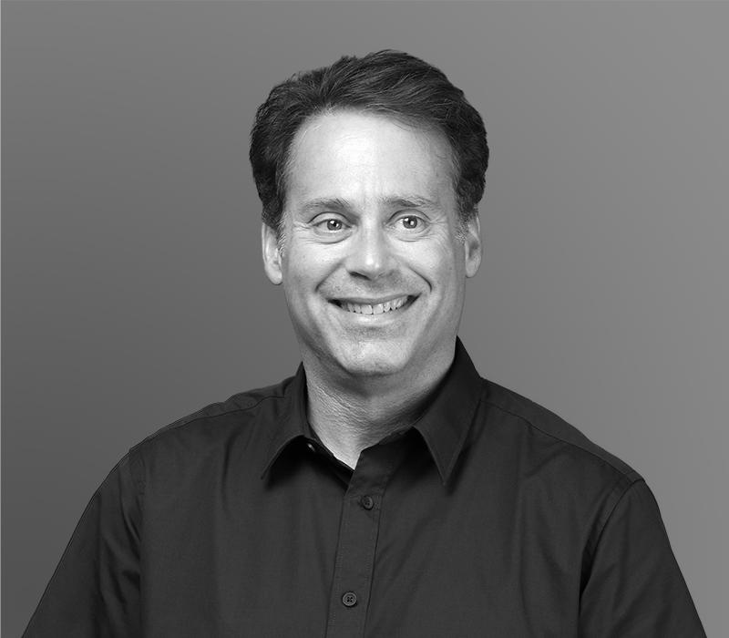 Ken Gruskin