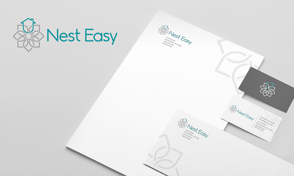 Nest Easy