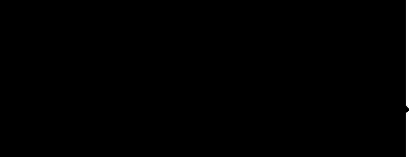 Civic Edge Consulting Logo