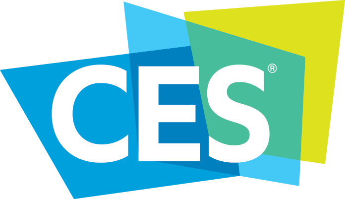CES 2019 - SparkAmplify intelligent media outreach