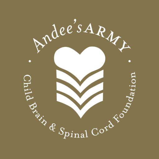 Andee's Army