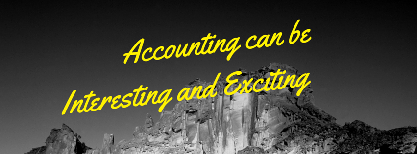 Accounting_can_be_Interesting_and_Exciting.png