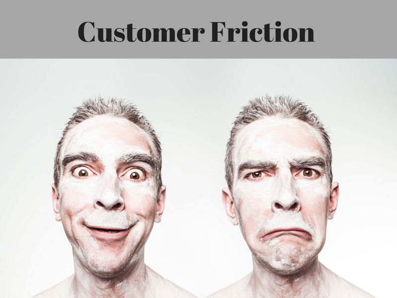 Customer Friction - What You Should Know.png