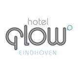 Glow logo - running Hetras Cloud Based Hotel Management Software