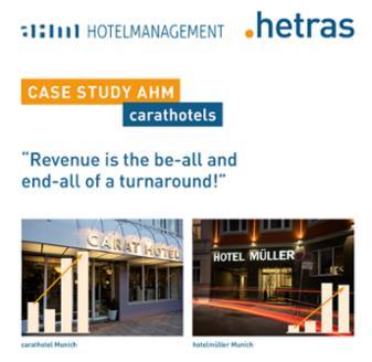 case_study.jpg