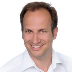 Keith Gruen Advisory Board Member - running Hetras Cloud Based Hotel Management Software
