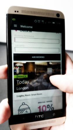 hetras_mobile_app.55