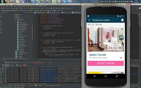 hetras_app_code.3