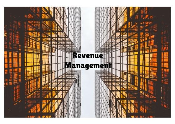 Revenue_Management.jpg