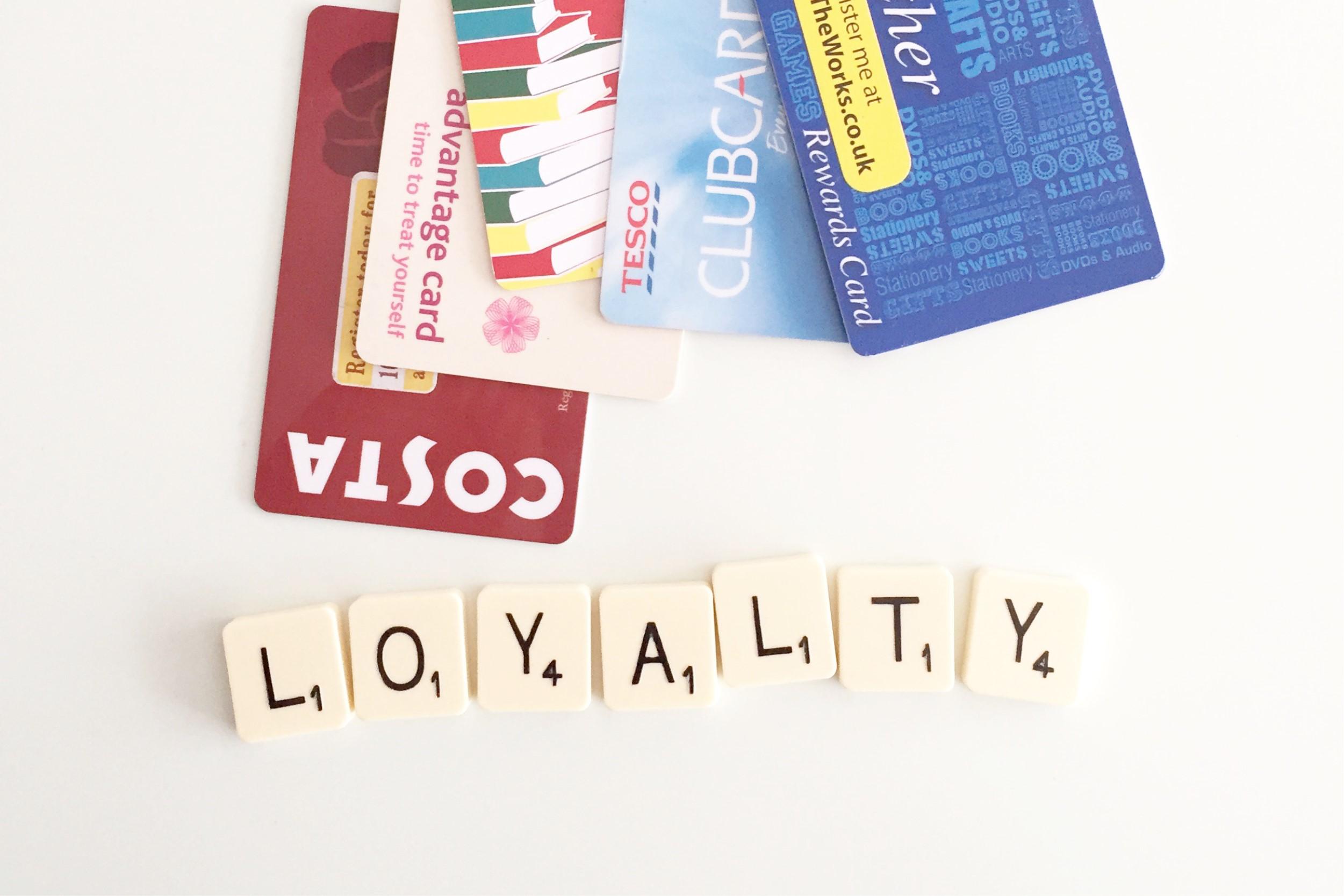 loyalty programm hetras blog