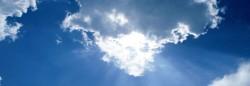 cloud - running Hetras Cloud Based Hotel Management Software