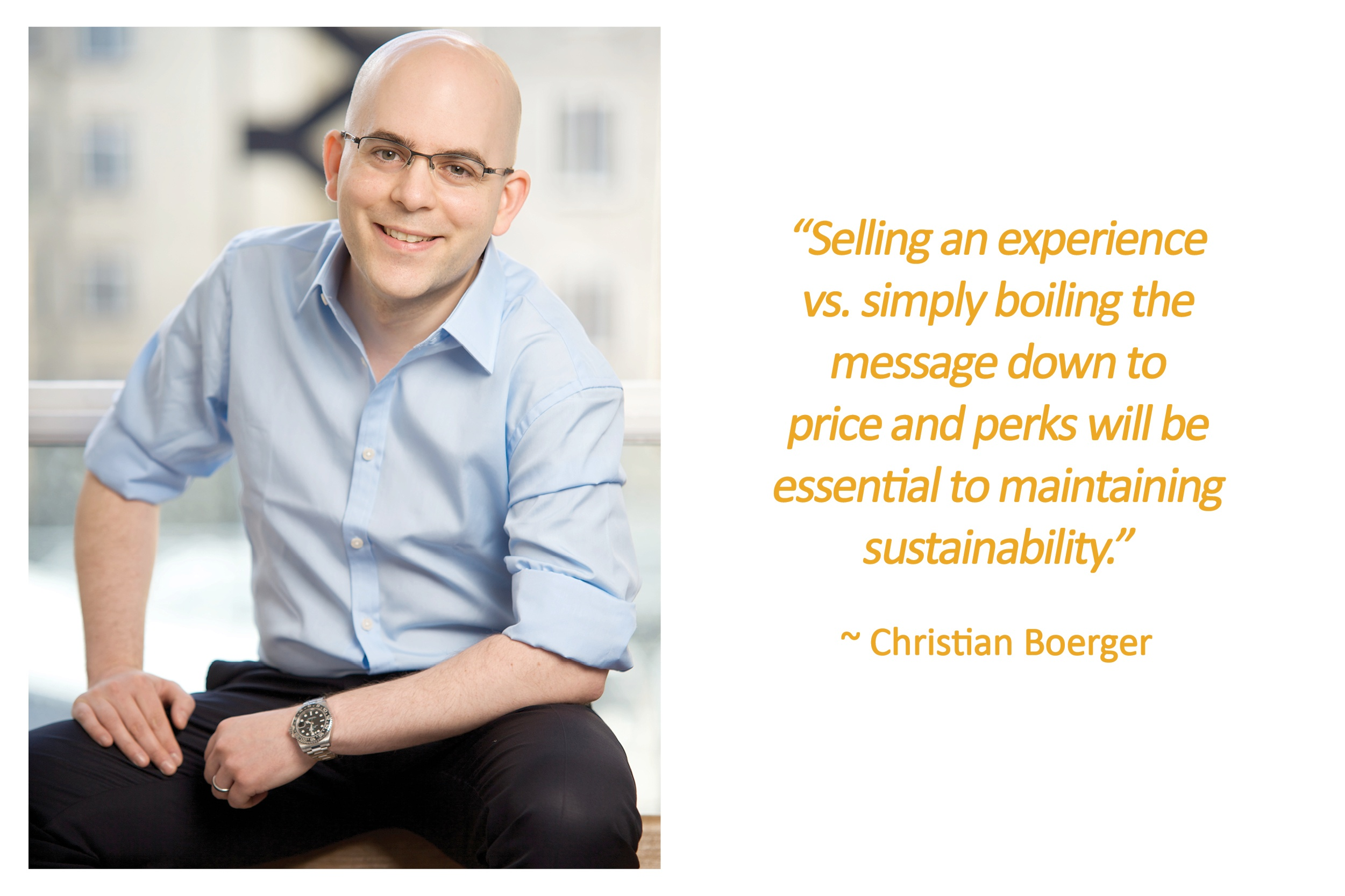 Christian Boerger quote.jpg