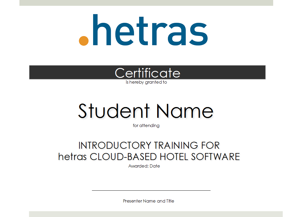 ILS_Certificate.png