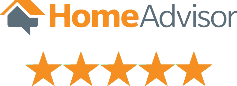 steves pc repair has a 5 star rating on HomeAdvisor