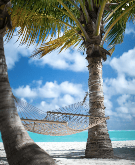 Take a relaxing vacation with your new office manager salary!