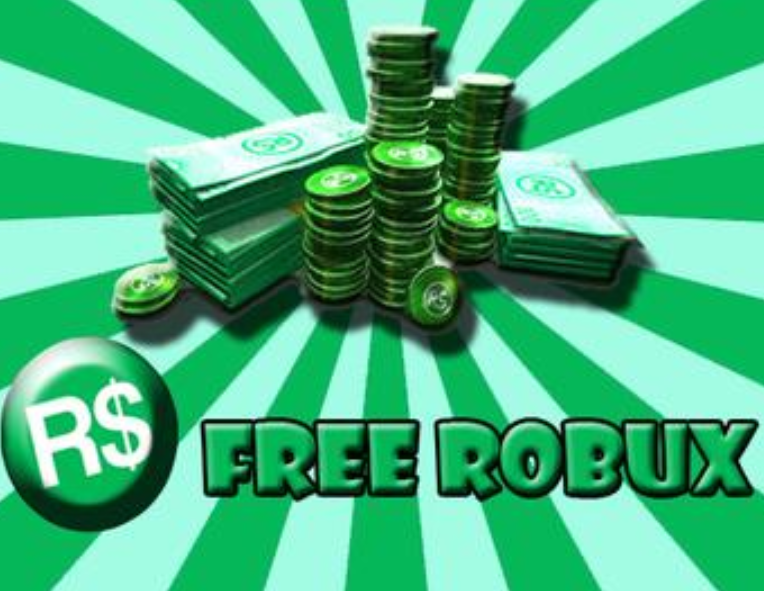 Unlimited Free Robux Hack For Roblox Android Game