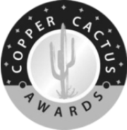 Copper Cactus Awards