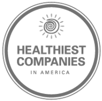 Healthiest Companies in America