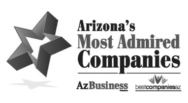 AZ Business Magazine
