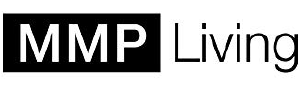 mmp living logo
