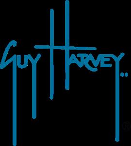 fintie logo