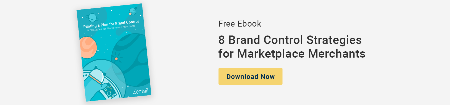free downloadable ebook on brand control strategies for marketplace merchants