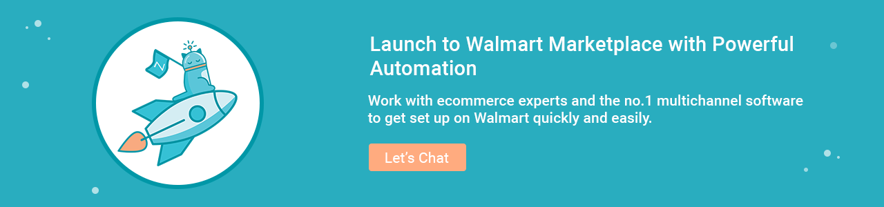 callout to learn more about zentail's tool to launch on walmart
