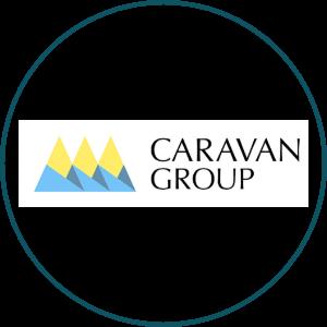 Caravan Group Logo