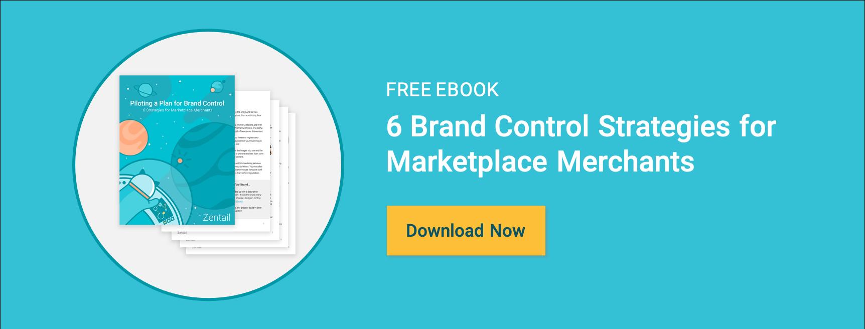 cta for brand control ebook