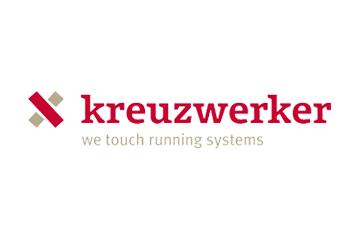 Kreuzwerker Logo