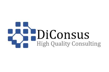 DiConsus Logo