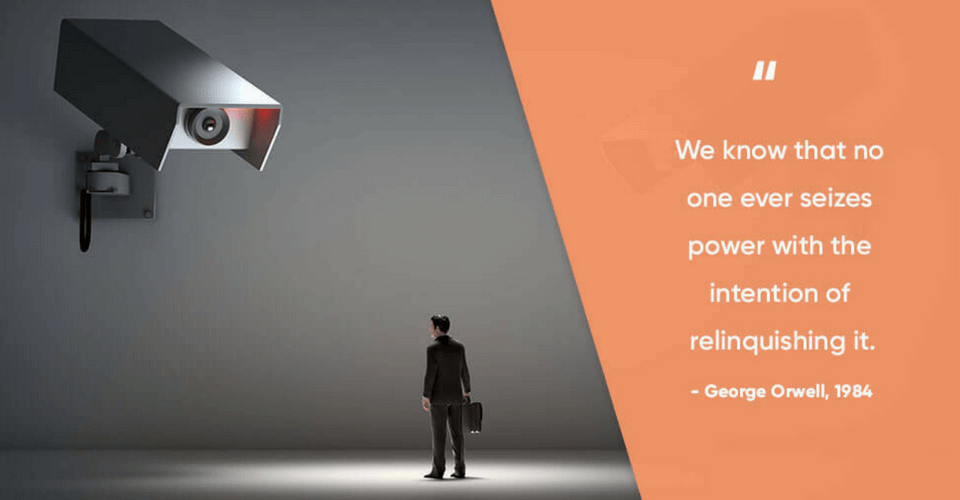 george-orwell-quote-from-1984