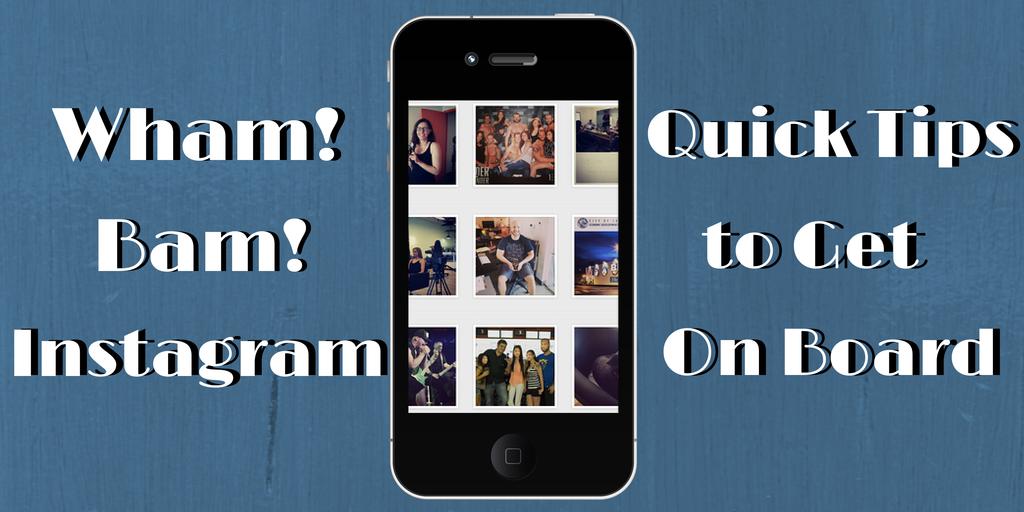 wham-bam-instagram-tips