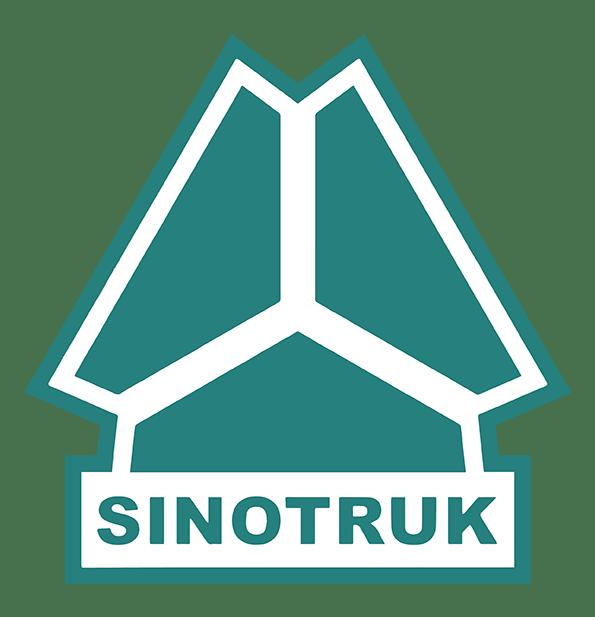 Sinotruck NZ Logo
