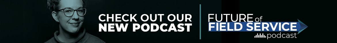 Click here to check out our new podcast