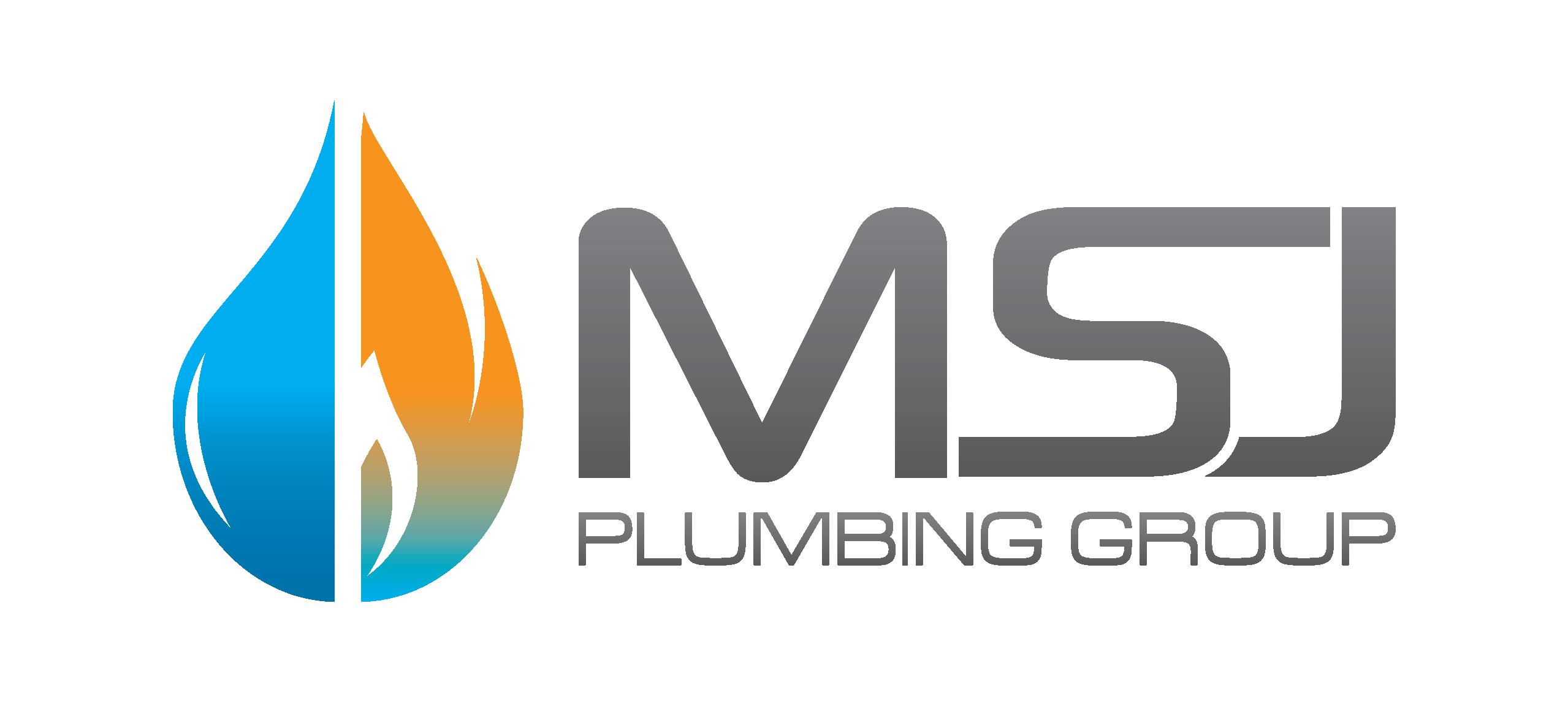 canberra_plumber_msj_logo
