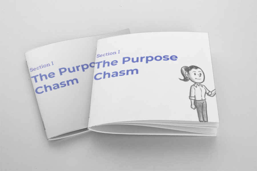 [eBook Download] Launching Your Purpose: The Three Phases of Employee Adoption