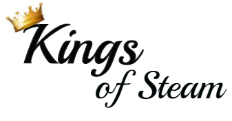 kings of steam carpet cleaning castle rock