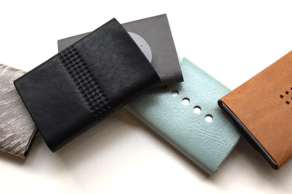 zeros wallets